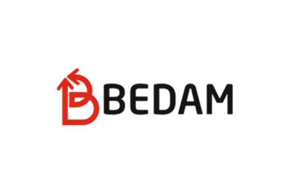 bedamm2
