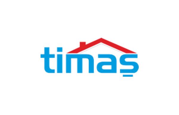 timas1